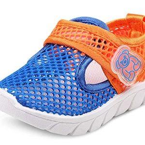 4a165d9bc7ed DADAWEN Shoes - DADAWEN Baby s Boy s Water Shoe